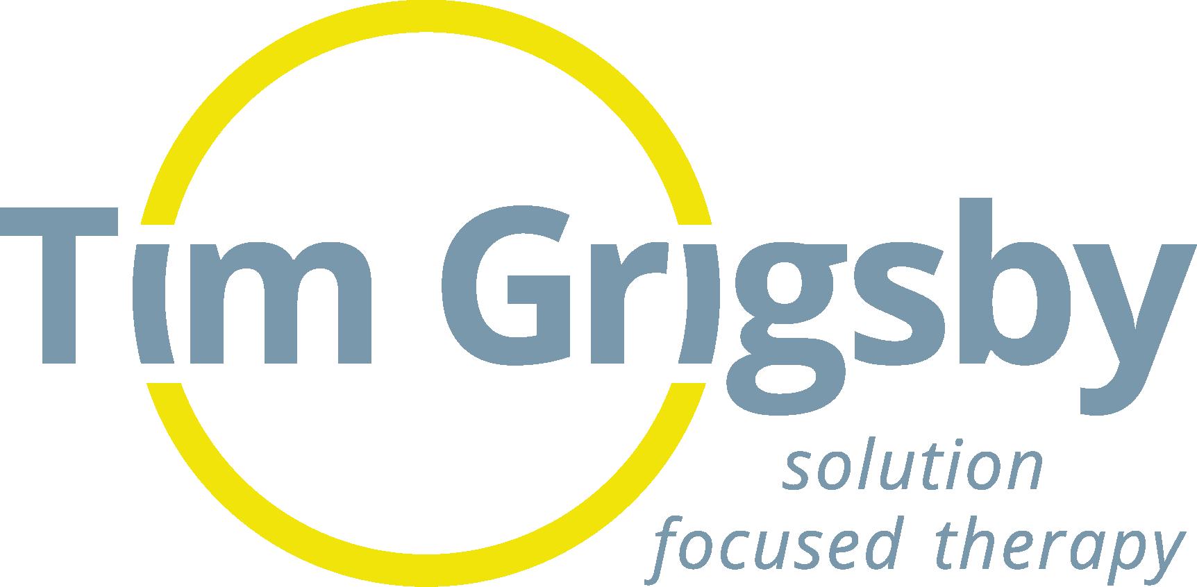 Tim Grigsby