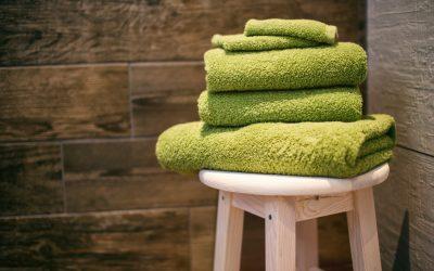 Can a dry sauna help psoriasis?