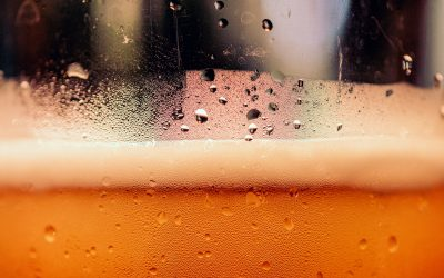 Can drinking alcohol cause psoriasis?