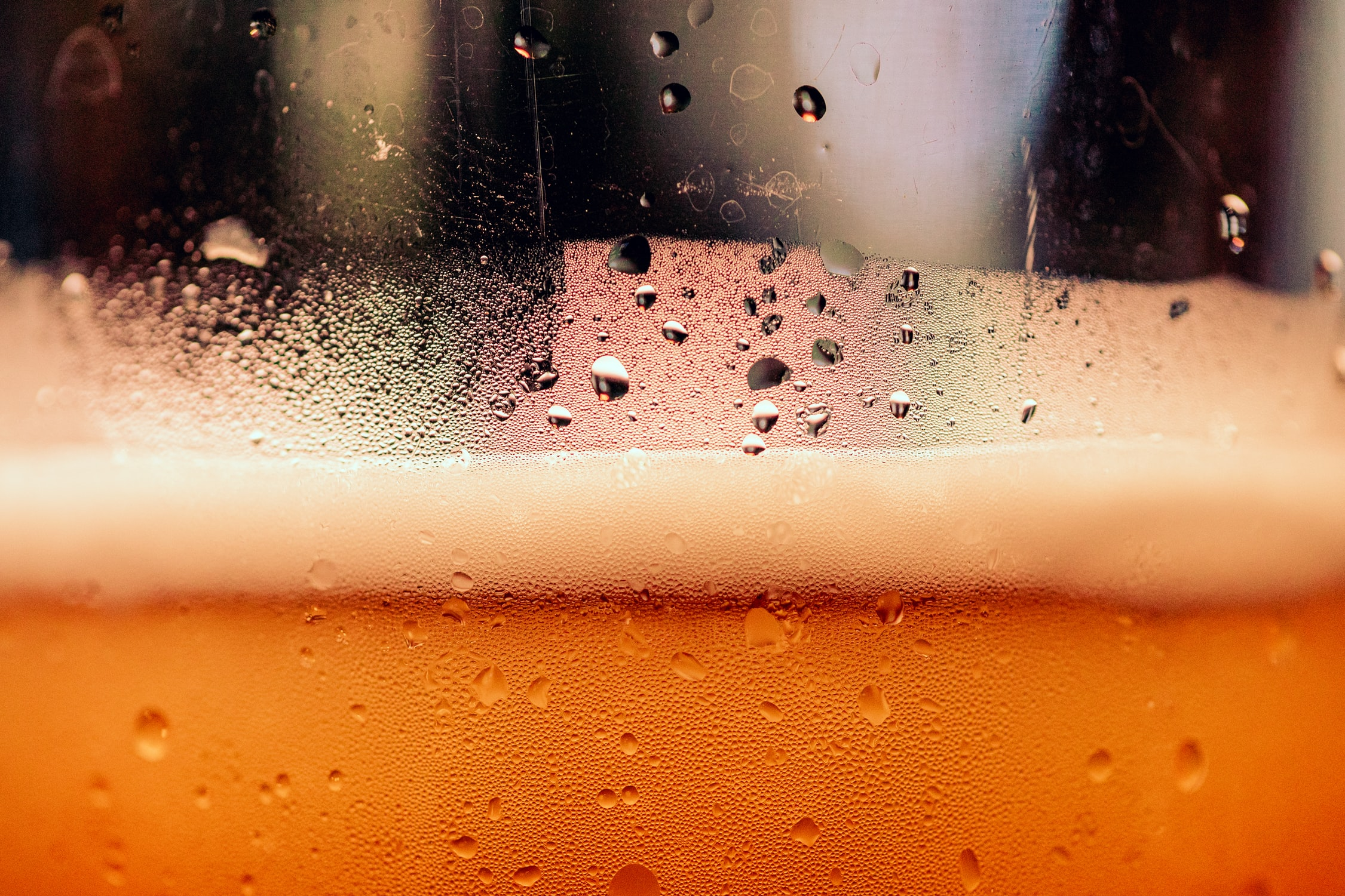 does alcohol cause psoriasis