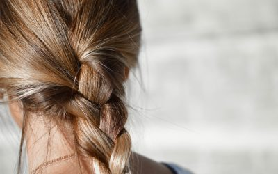 Best treatment for psoriasis in hair
